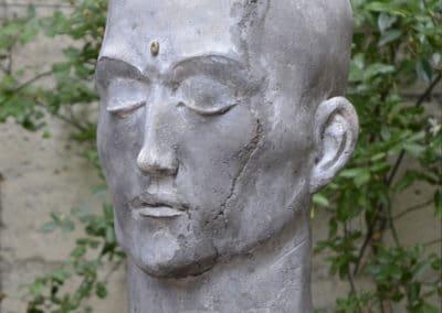 BETON-head